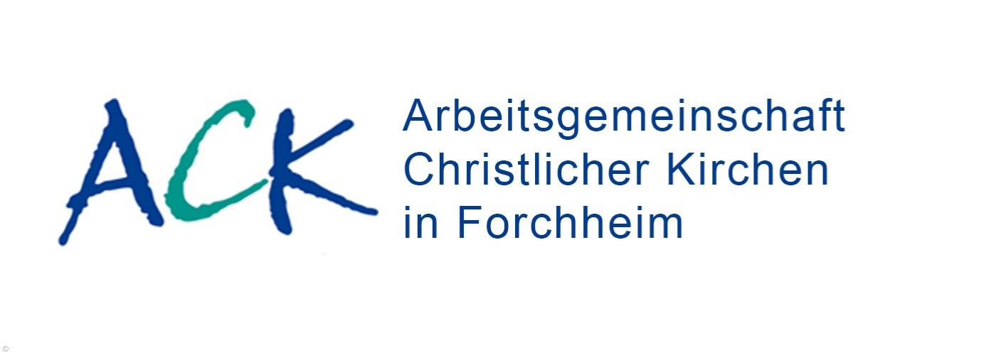 ACK in Forchheim